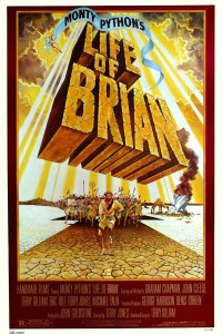 Monty_Python_s_Life_of_Brian_-_Poster_01__1979_