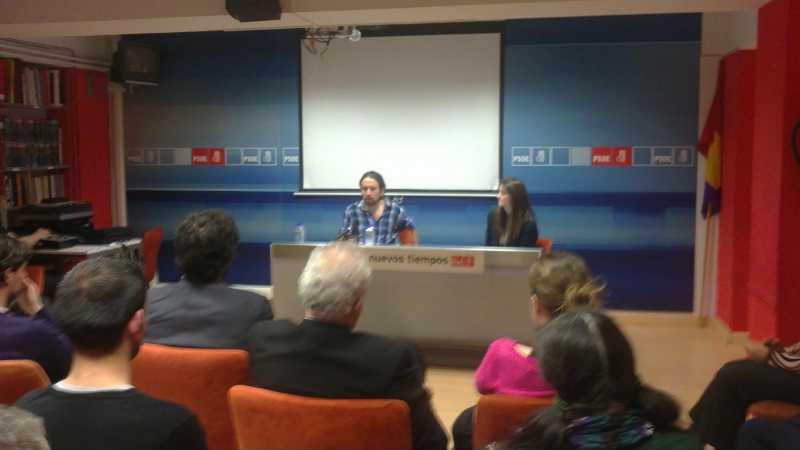 Sorpresa electoral de PODEMOS - Causas y posibles consecuencias - Página 5 Europe_day_2012_medium_esd
