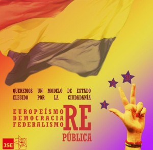 14_abril_republica
