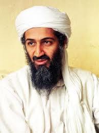 Osama en Nueva York