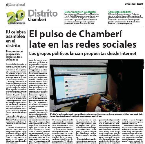 #PPChamberiNOresponde a @jschamberi
